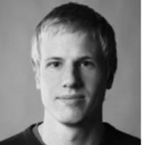 Jakob Epler