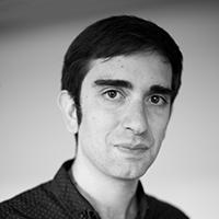 Marco Raciti