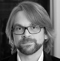 Lars Wieneke