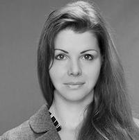 Jenny Oltersdorf
