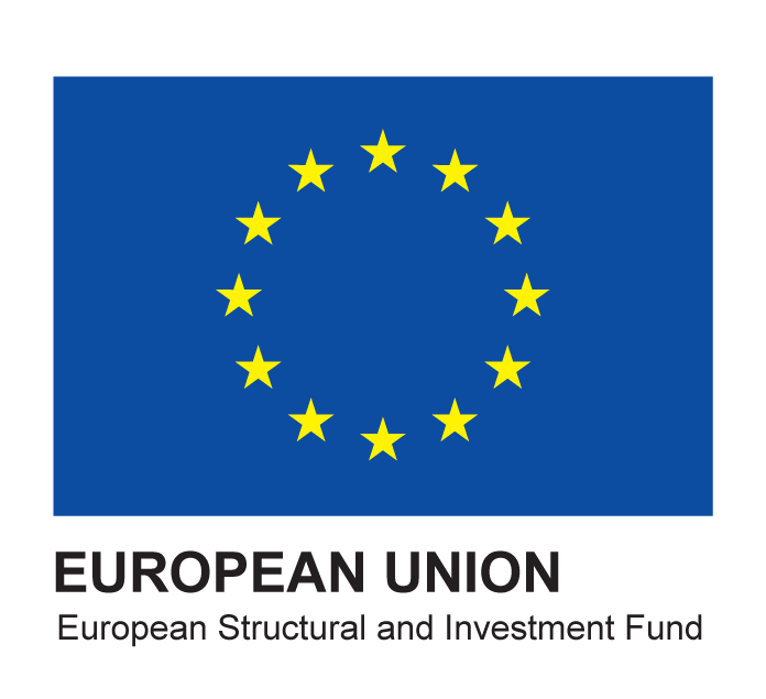 european union funds